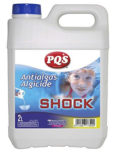 antialgas-algicida-de-choque-pqs-botella-2-lt