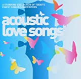 Die besten Acoustic Songs - Acoustic Love Songs Bewertungen