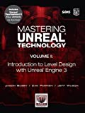 Image de Mastering Unreal Technology, Volume I: Introduction to Level Design with Unreal Engine 3
