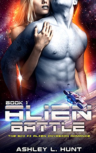 Alien Romance Awarded To The Alien A Scifi Science Fiction Alien Romance The Euthenian Battle Book 1