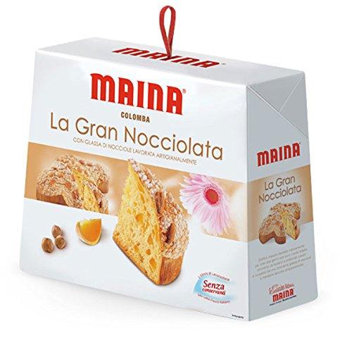 maina-le-grandes-maletin-clasico-paloma-pascua-a-lievitazione-natural-sin-conservanti-y-leche-fresco