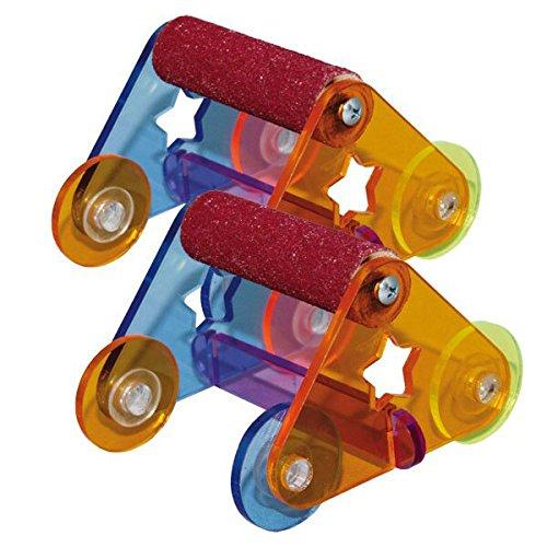rollerblades-large-2-stck-im-set