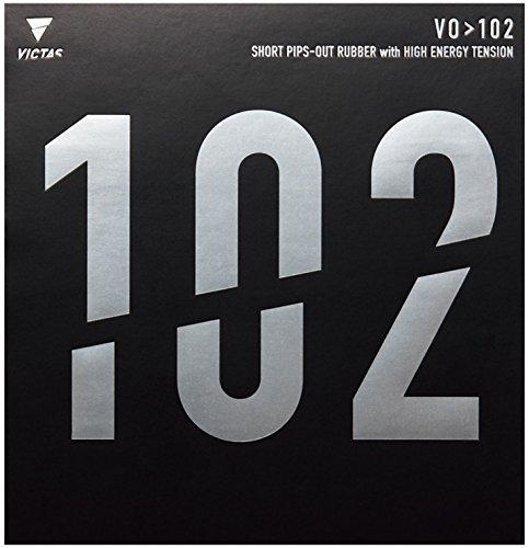 VICTAS V0 > 102, kurz Noppe, High-Energy-Tension, NEU, OVP, inkl. Lief.