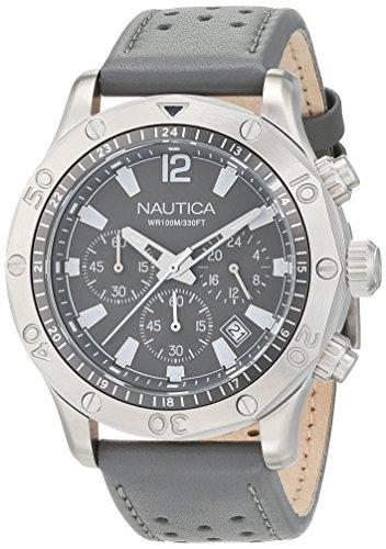 montre-hommes-nautica-nad16546g