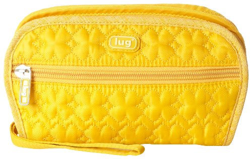 Lug Kofferorganizer RC FLIPPER-MARIGOLD YELLOW Gelb (Flipper Womens)