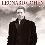 Toronto 88 (180 Gr.Black 2lp) [Vinyl LP]