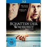 Schatten der Wahrheit (Digipack) [Blu-ray]