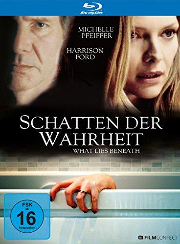 schatten-der-wahrheit-digipack-blu-ray-limited-edition