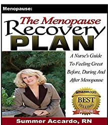 Weight Loss For Women Over 50: Menopause Recovery Plan: (Weight Loss For Women Over 50, Weight Loss Tips) (English Edition)