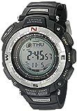 Casio Men's Watch PAW1500-1V