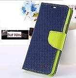Gionee P5 Mini Flip Cover by ZAUKY