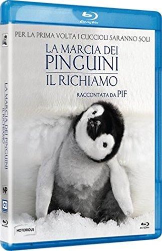 la-marcia-dei-pinguini-il-richiamo
