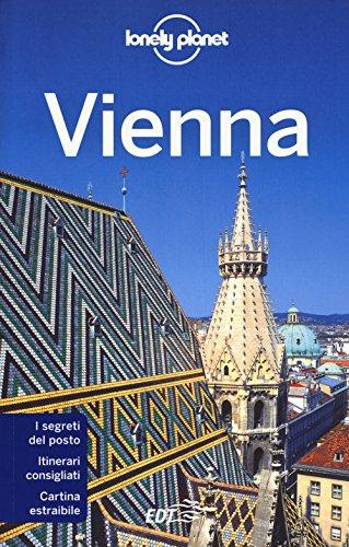 Vienna. Con carta estraibile