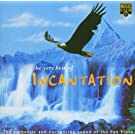 Very Best of by Incantation