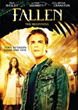 Fallen: The Beginning (2007) / (Ws Dol) [DVD] [Region 1] [NTSC] [US Import] hier kaufen