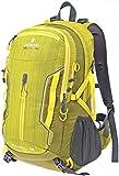 City Rucksack/Schule Arbeit & Freizeit/Bag A/4 Outdoor Schulrucksack Sport