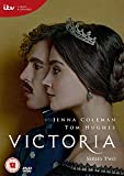 Best Tv Series On Dvds - Victoria Series 2 [DVD] [2017] Review