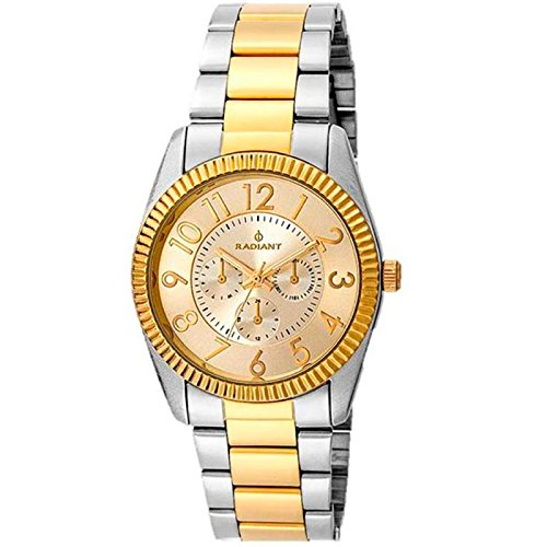 Radiant Women's Watch RA380204