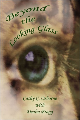 Beyond the Looking Glass Cover Image