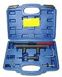 A-8119-Kit-d-039-outils-de-reglage-de-moteur-pour-VAG-2-0-TFSI-FSI-Audi-A3-A4-A6