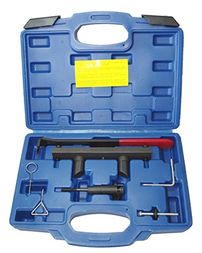 A-8119 Engine Adjustment Tool Kit - Port Duration, for sale  Delivered anywhere in UK