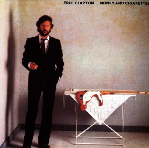Money And Cigarettes (Reissue)