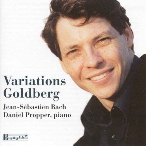 variations-goldberg-daniel-propper-piano