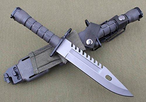 REGULUS KNIFE US-Militärregierung eingerichtete Typ M9 Bajonett