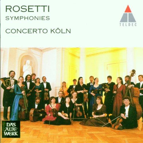 rosetti-symphony-in-e-flat-major-kaul-i32-i-allegro-vivace