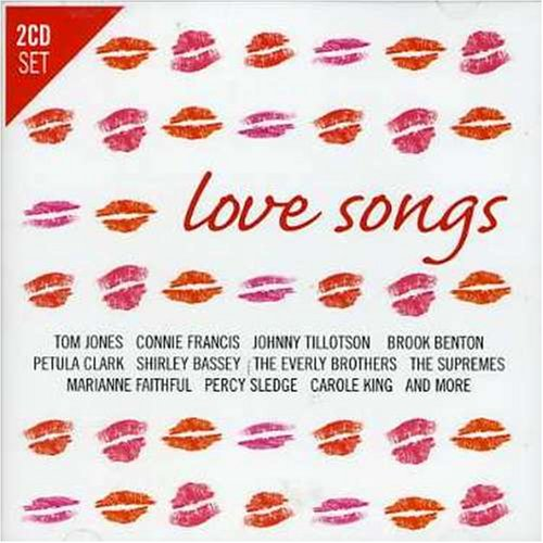 love-songs