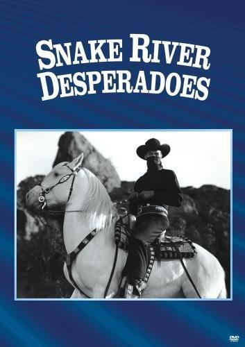 Snake River Desperadoes (Snake River)