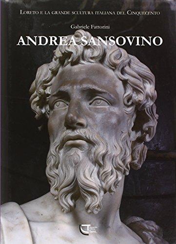 Andrea Sansovino