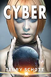 Cyber (English Edition)