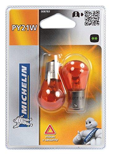 michelin-008783-2-ampoules-py21w-12-v