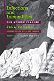 Infections & Inequalities – The Modern Plagues