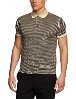 Pringle MN818 Men's Shirt