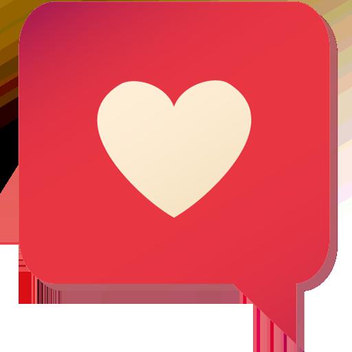 Kostenlose neue Dating-Website in usa