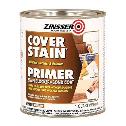 rust-oleum-3554-zinsser-alta-ocultar-cubierta-mancha-imprimacion-y-sellador-color-blanco