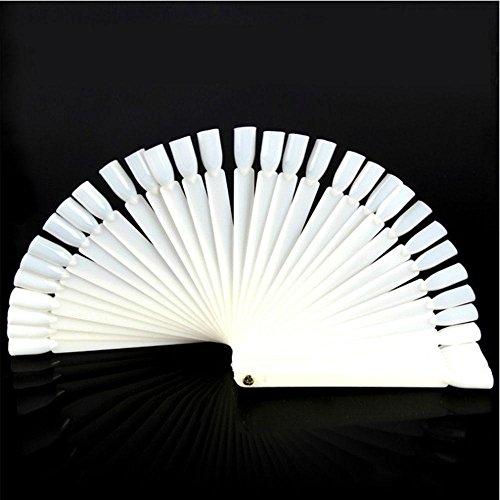 nail-50-pratica-un-pezzo-di-attrezzi-falsi-falsi-white-3-sets