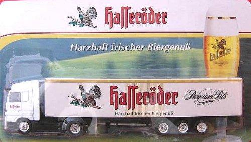hasseroder-hasseroeder01-beschriftung-harzhaft-frischer-biergenuss-