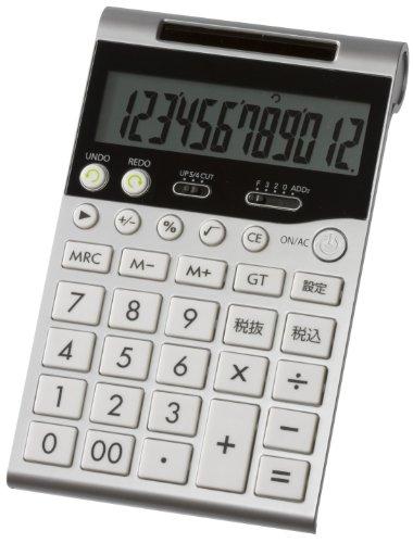 gentos-gen-toss-diseos-calculadora-cmodo-display-de-12-dgitos-de-alto-rendimiento-deshacer-modelos-d