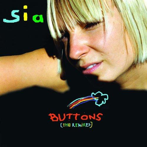 The Girl You Lost (Sander van Doorn Edit): Sia: Amazon.co.uk: MP3 ...