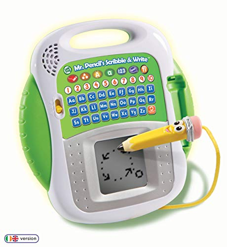 forme /& PAROLE Leap Frog Luci di apprendimento a distanza Giocattolo Educativo Impara i numeri