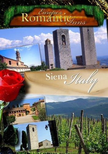 europes-classic-romantic-inns-siena-italy