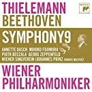 Beethoven:Symphony No.9 Choral