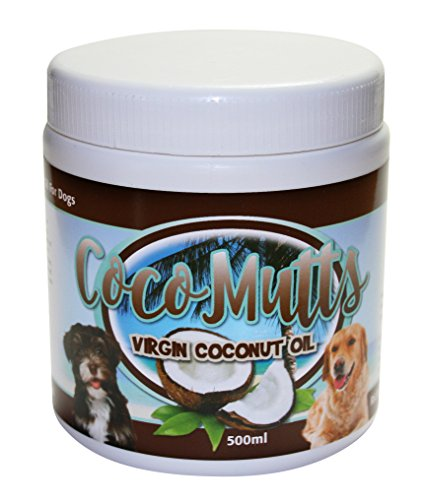 cocomutts-virgin-coconut-oil-for-dogs-and-cats-500-ml