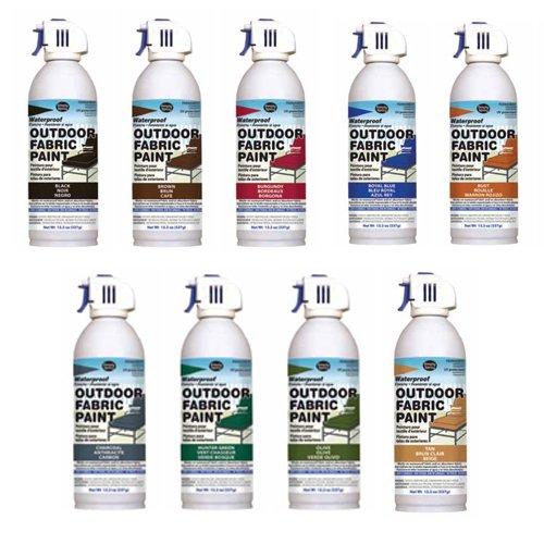 simply-spray-waterproof-outdoor-fabric-spray-paint-royal-blue