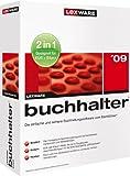 Lexware buchhalter 2009 (Version 14.0)