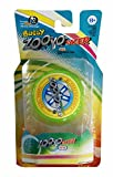 Toygully Blue Yoyo Toys / For kids