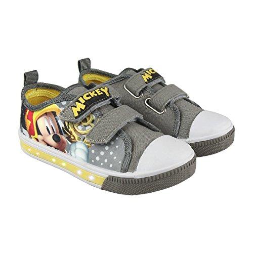 Artesana-Cerd-Zapatillas-Mickey-Mouse-con-Luz